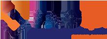 SAG IPL Company Logo