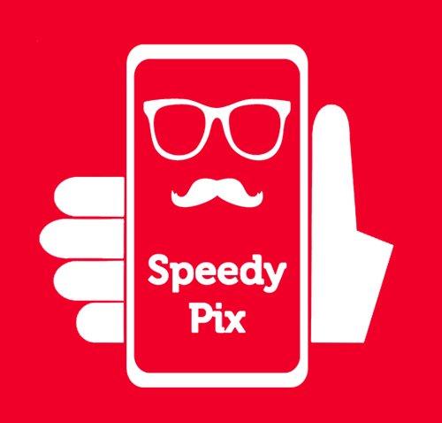 speedypix-print-kiosk